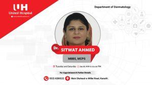 DR SITWAT copy