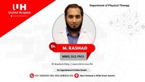 Dr M. Rashad copy